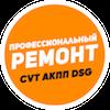 jatcocvt.ru